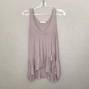 Urban outfitters tank top size M